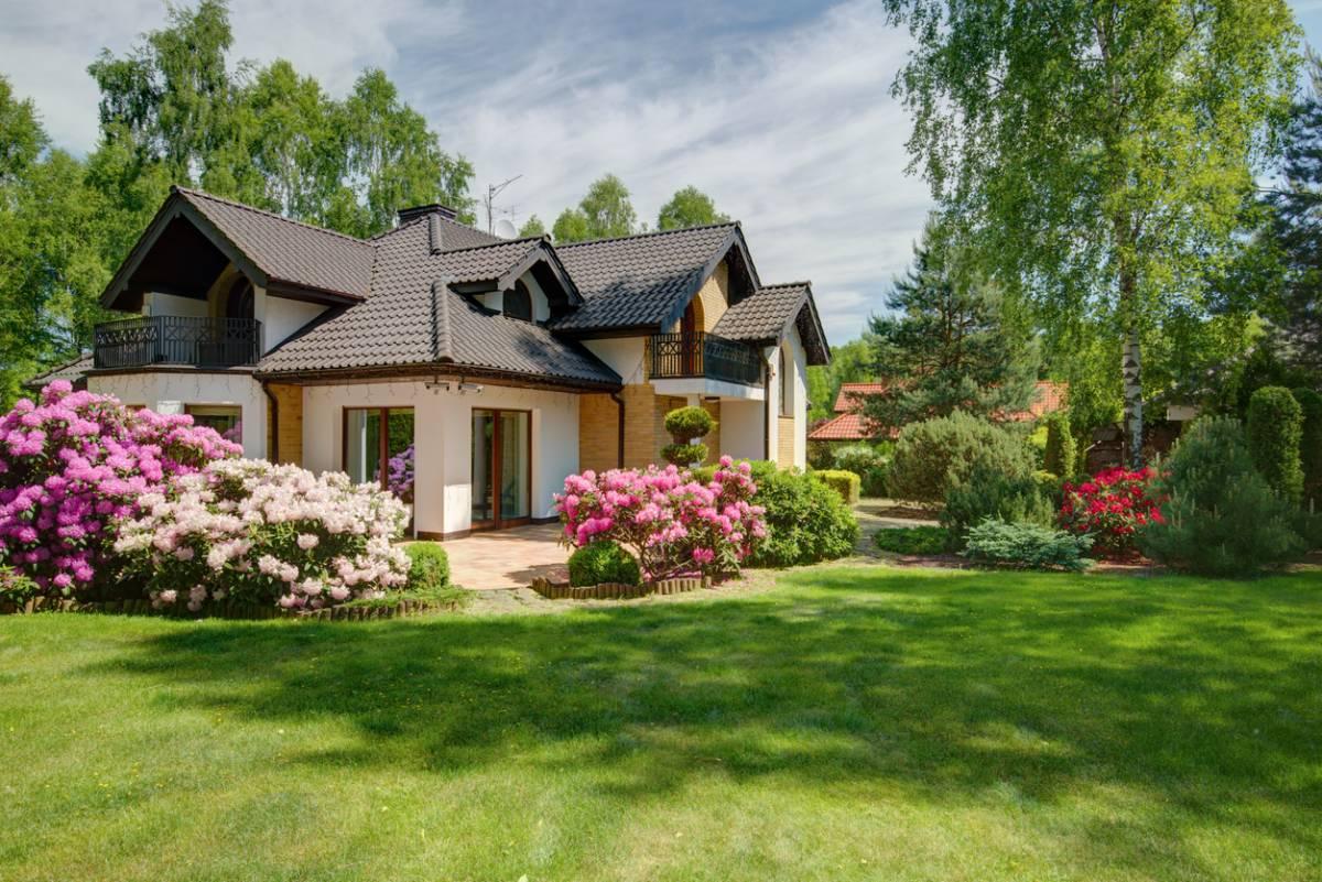 Comment Amenager Un Mur De Jardin comment bien aménager son jardin ?