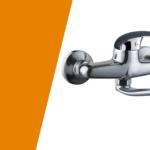 Comparatif des 9 meilleurs robinets muraux : Guide d'achat et avis
