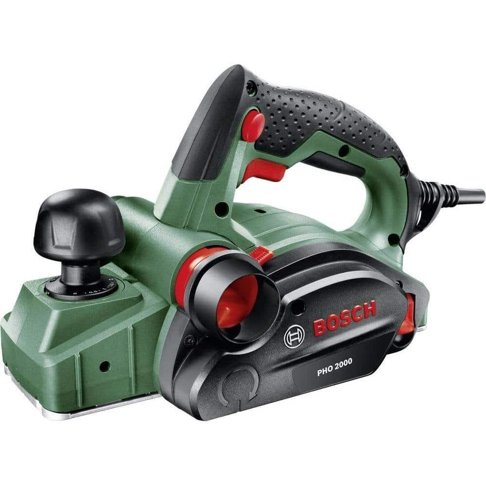 Bosch 06032A4100 PHO 2000 Rabot 680 W