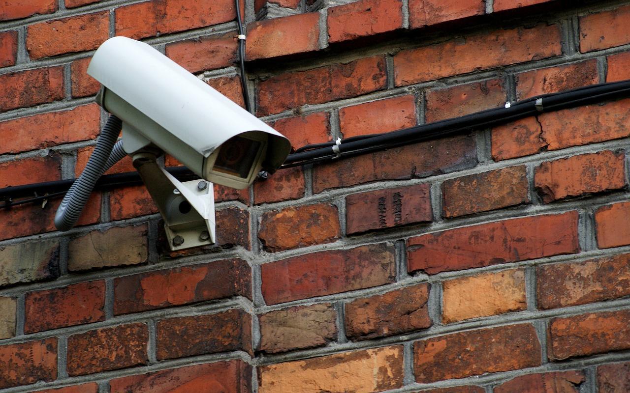 Alarme et télésurveillance: sécurité assurée?