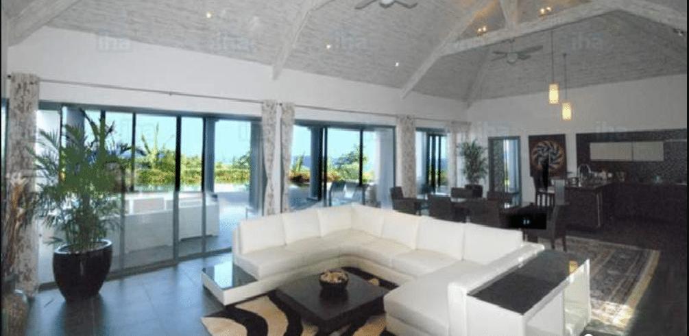 Installer une jolie baie vitrée chez vous