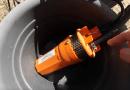 Comment construire votre propre pompe à eau solaire