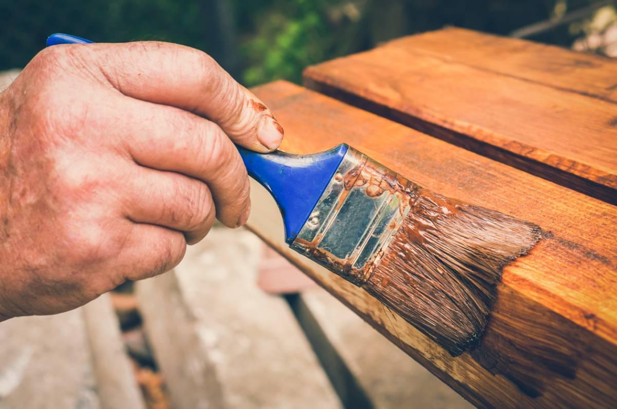 Traitement du bois : pourquoi et comment faire?