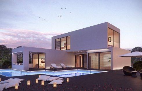 Comment diviser le prix de construction de sa maison par 3 ? (minimum)