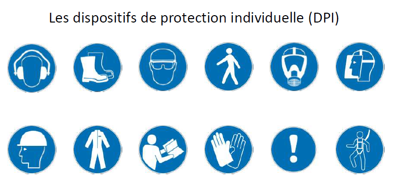 Risques communs : bricolage et crise sanitaire en période d'épidémie