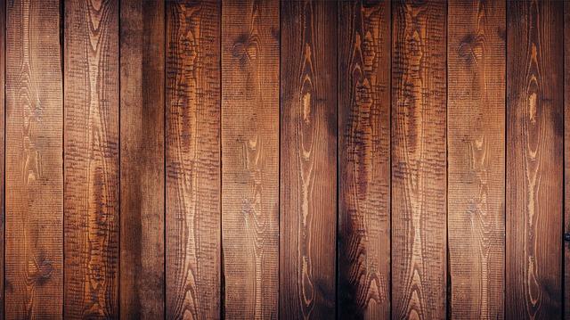 Panneau de bois OSB 3 22mm quel prix ?