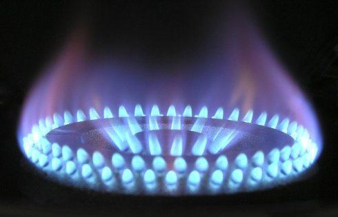 Comment choisir son fournisseur pour bénéficier d'un prix du gaz intéressant ?