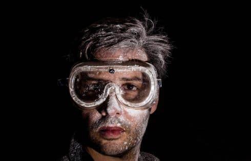Travaux de rénovation : Comment s'équiper pour sa sécurité ?