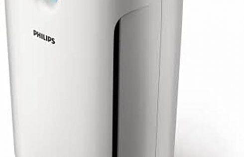 Conserver un air toujours pur dans sa maison grâce au purificateur d'air