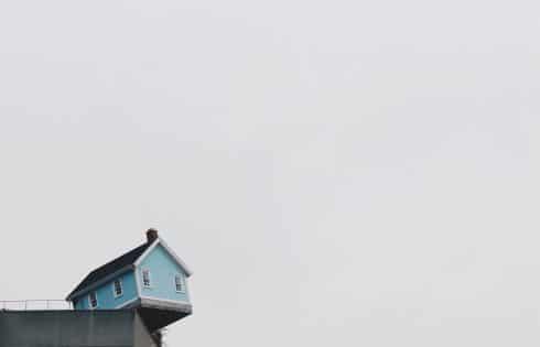 Acheter un nouveau logement avant la vente du précédent