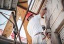 Pourquoi avoir recours à une entreprise de rénovation ?