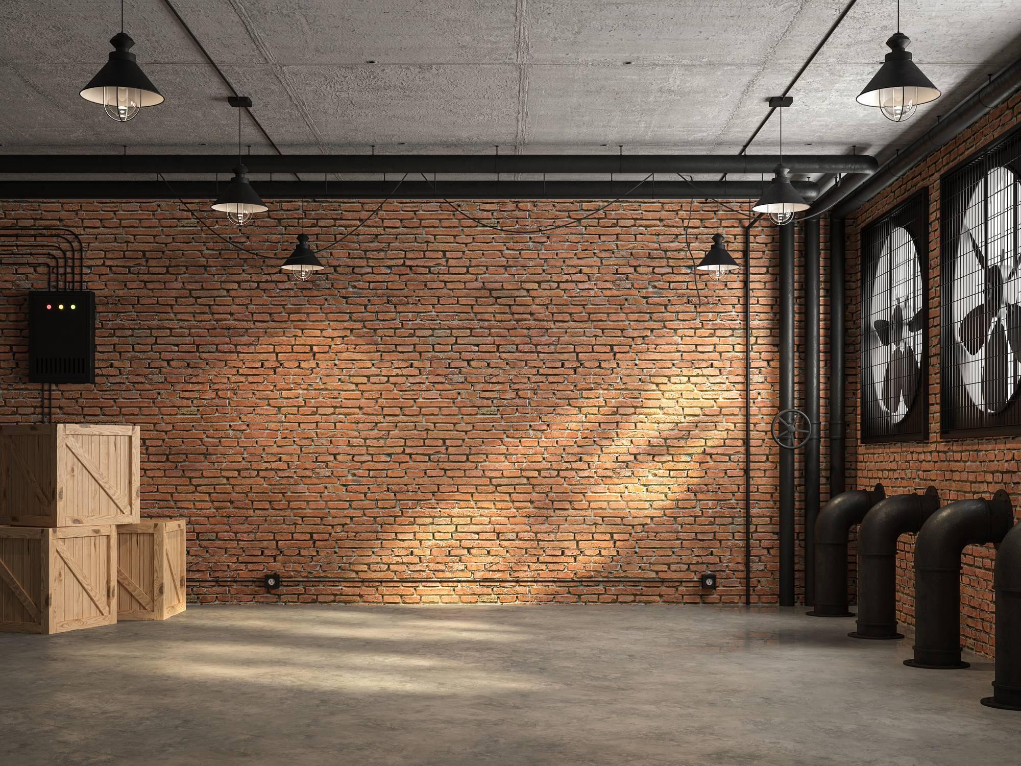 rénovation immobilier bien atypique