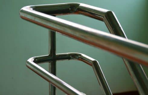 Pourquoi se laisser séduire par la rampe d'escalier de fabrication française ?