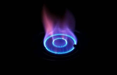 Comment souscrire et choisir un abonnement gaz ?