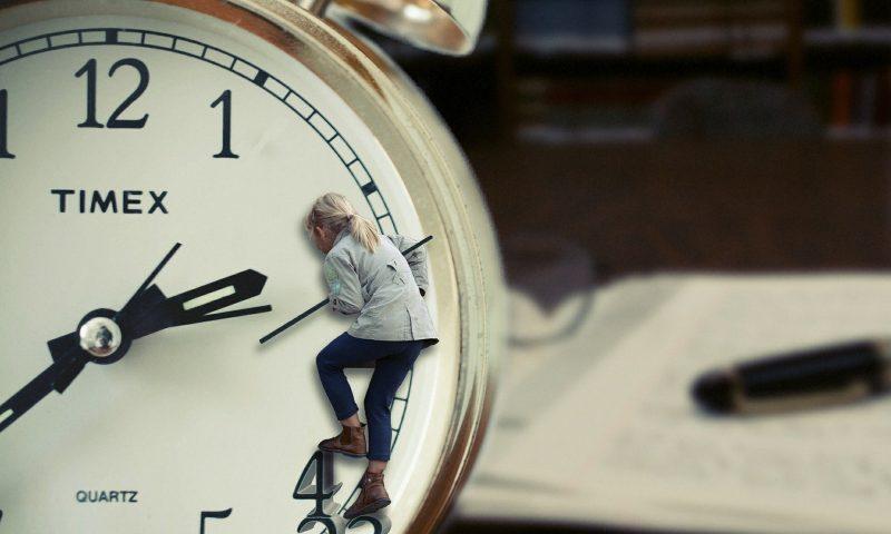 5 activités incontournables pour occuper ses enfants durant des heures
