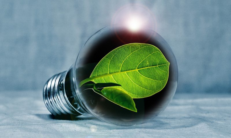 Les aides octroyées pour les travaux liés à la rénovation énergétique