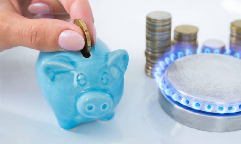 Pourquoi le gaz reste-t-il une alternative économique ?