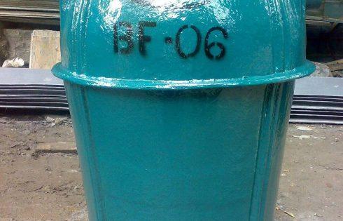 Comment entretenir une pompe de relevage des eaux usées ?