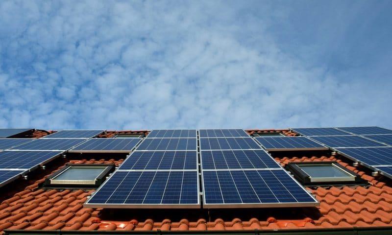 Énergie solaire : optimisez votre auto-consommation !