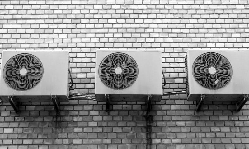 Installez un climatiseur sans passer par un frigoriste !