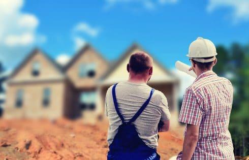 Quelles sont les choses à considérer avant de construire votre maison ?