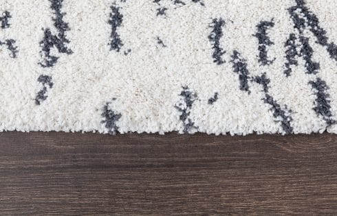 Choisissez un nouveau tapis après la rénovation de votre salle de bain