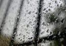Lutter contre l'humidité avec un produit hydrofuge