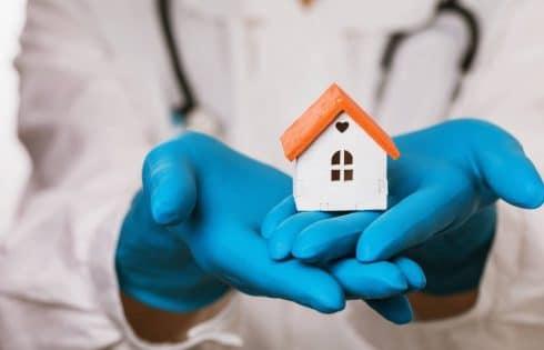 Diagnostic immobilier : lesquels sont obligatoires ?