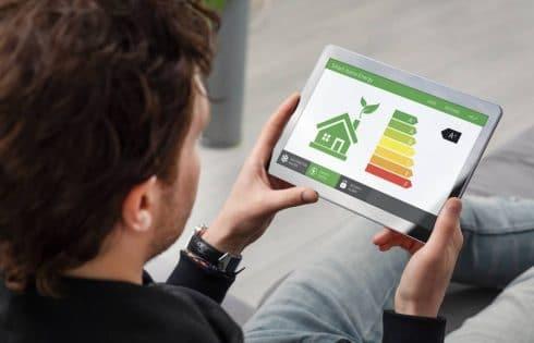 Performance énergétique : mesurer l'écart à la norme