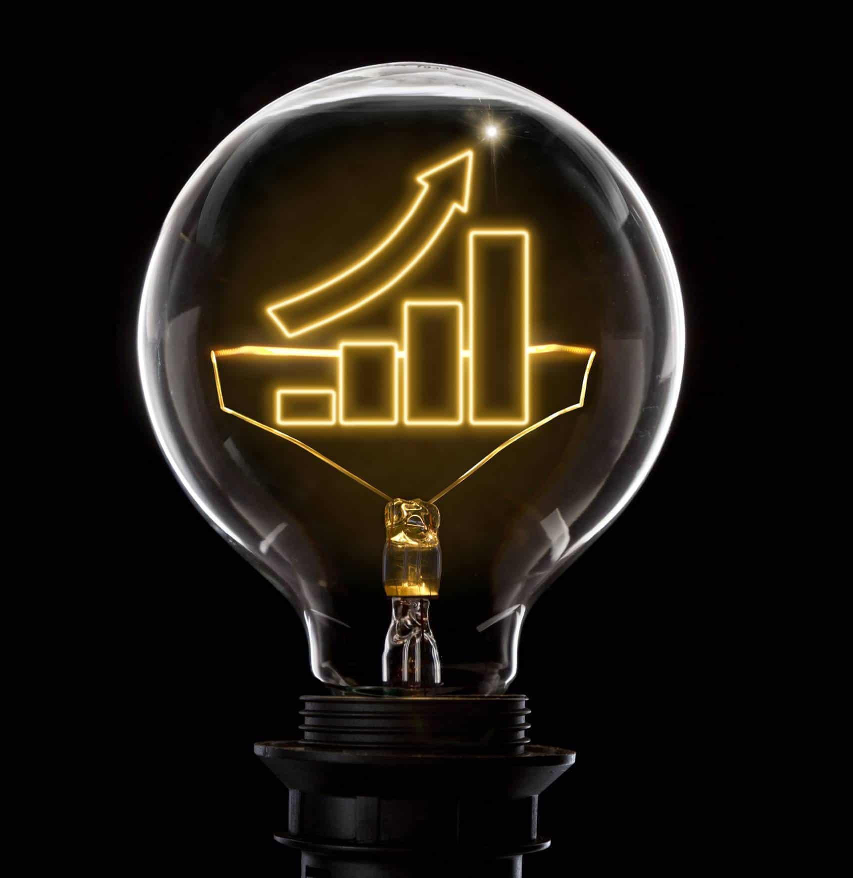 performance énergétique, mesurer la norme