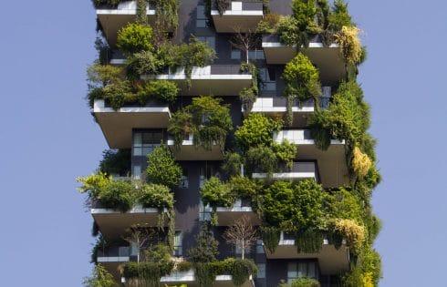 Quelle prime et subvention d'état pour la transition écologique ?