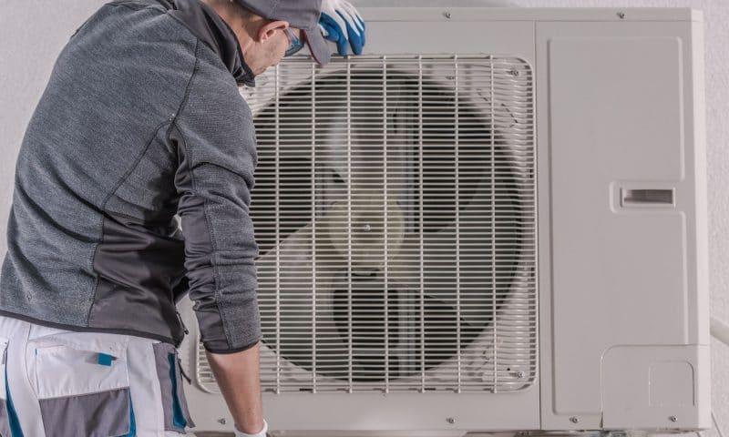 Pourquoi chauffer votre logement avec les pompes à chaleur Atlantic ?