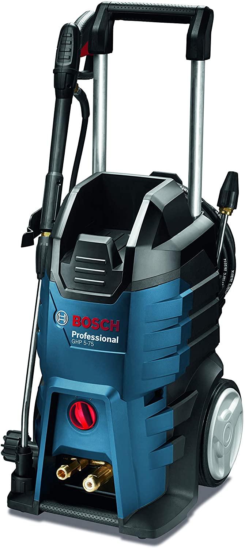 Bosch nettoyeur haute pression