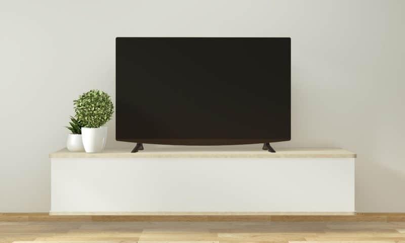 Comment trouver un meuble tv design laqué au meilleur prix ?
