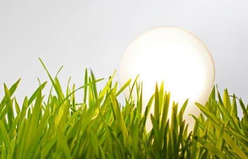 Comparateur énergie : comment nous permet-il de réaliser des économies ?