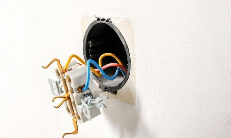 Bénéficier d'une assistance dépannage électrique à Montpellier
