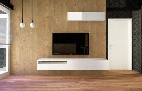 Comment choisir correctement votre meuble TV ?