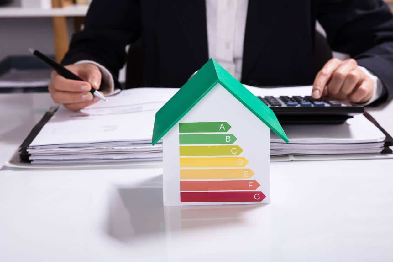 audit énergétique