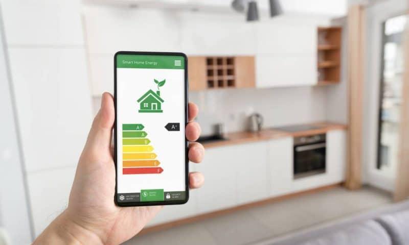 Pourquoi réaliser un audit énergétique ?