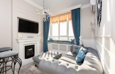 Détails à retenir pour l'aménagement de votre maison