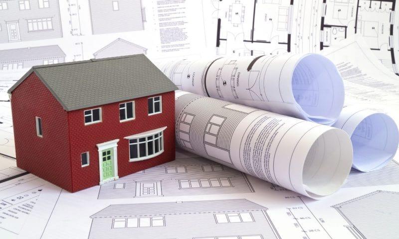 Qu'est ce qu'une maison bioclimatique ?