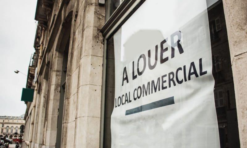 Nos conseils pratiques pour rechercher un espace commercial à louer