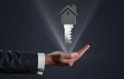 Achat de votre maison: Pourquoi un prêt immobilier est nécessaire ?