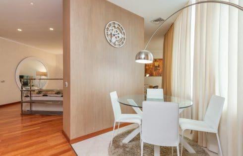 Comment allier différents styles de meubles ensemble ?