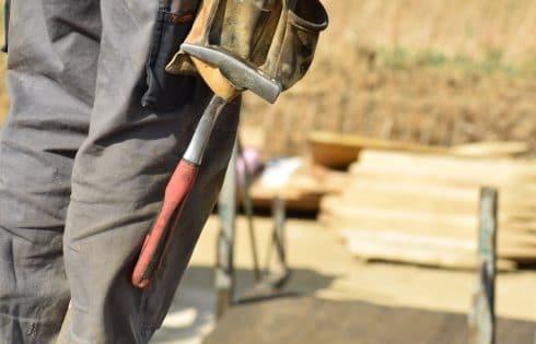Professionnels ou particuliers : achetez des télémètres de qualité pour vos chantiers de construction et de rénovation