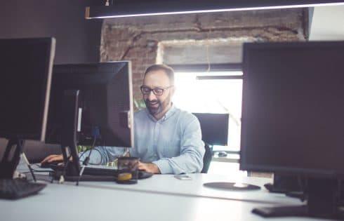 Comment trouver des professionnel du multiservice ?
